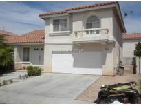 View 9812 Silver Lasso St Las Vegas NV