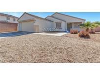 View 4045 Warren Rock St North Las Vegas NV