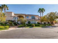 View 10033 Hidden Knoll Ct Las Vegas NV