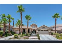 View 10756 Penhurst Way Las Vegas NV