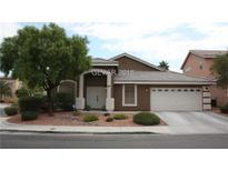 View 10618 Bonnyhill St Las Vegas NV