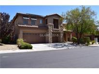 View 8458 Rushfield Ave Las Vegas NV