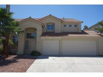 View 313 Wind River Dr Henderson NV