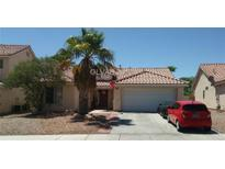 View 7909 Sierra Rim Dr Las Vegas NV