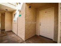 View 210 E Flamingo Rd # 327 Las Vegas NV