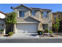 View 5035 Groveland Ave Las Vegas NV