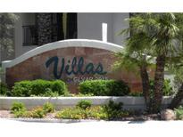 View 7661 Rolling View Dr # 201 Las Vegas NV