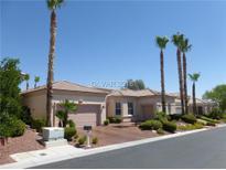 View 10408 Mezzanino Ct Las Vegas NV