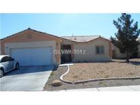 View 3313 Colton Ave North Las Vegas NV