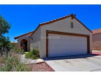 View 8241 Willeta Ave Las Vegas NV