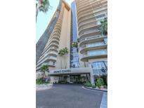 View 3111 Bel Air Dr # 21F Las Vegas NV