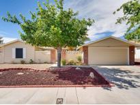 View 4651 Rochelle Ave Las Vegas NV