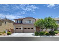 View 604 Joe Willis St Las Vegas NV