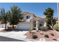 View 9300 Magic Flower Ave Las Vegas NV