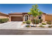 View 9236 Garden Springs Ave Las Vegas NV