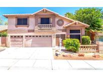 View 8208 Cretan Blue Ln Las Vegas NV