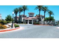 View 10550 W Alexander Rd # 2099 Las Vegas NV