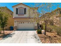 View 10685 Mann St Las Vegas NV