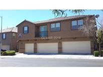 View 455 Dorchester Bend Ave # 102 North Las Vegas NV