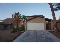 View 1316 Stokes St Las Vegas NV
