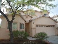 View 8825 Moonwood Ct Las Vegas NV