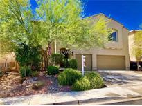 View 259 Mission Verde Ave Henderson NV