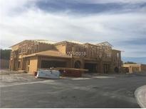 View 11890 Tevare Ln # 2097 Las Vegas NV