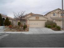View 10458 Clarion River Dr Las Vegas NV