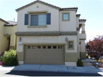 View 7817 Ellendale St Las Vegas NV