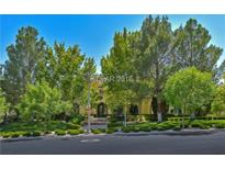 View 9901 Glenrock Dr Las Vegas NV