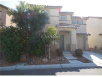 View 4757 Golden Shimmer Ave Las Vegas NV
