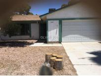 View 5400 Surrey St Las Vegas NV