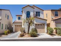 View 938 Saffex Rose Ave Henderson NV