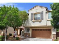 View 5833 Gold Horizon St North Las Vegas NV