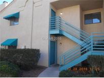 View 4380 Woodpine Dr # 201 Las Vegas NV