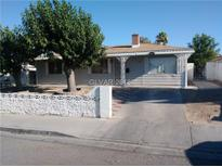 View 4729 San Rafael Ave Las Vegas NV