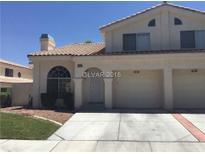 View 7935 Lonette Ave Las Vegas NV