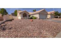 View 6460 Cedar Breaks Ave Las Vegas NV