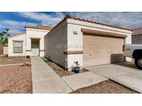 View 361 Joe Doumit Way Las Vegas NV