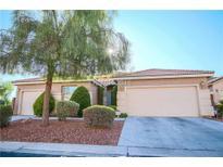 View 3704 John Bailey St Las Vegas NV