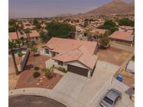 View 6168 Isthmus Cir Las Vegas NV
