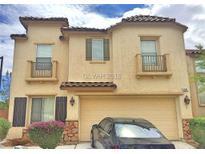 View 4991 Pine Mountain Ave Las Vegas NV