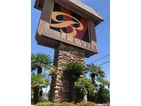 View 5080 River Glen Dr # 190 Las Vegas NV