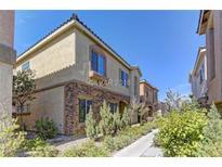 View 9067 Palmas Altas St Las Vegas NV