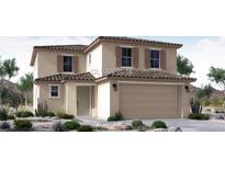 View 12845 Alcores St Las Vegas NV