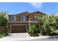 View 11513 Flagwood St Las Vegas NV