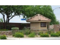 View 8421 Insignia Ave # 103 Las Vegas NV