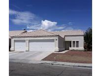 View 5229 Puma Ct North Las Vegas NV