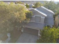 View 7115 Hedgemaple Ct Las Vegas NV