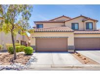 View 3829 Thomas Patrick Ave North Las Vegas NV